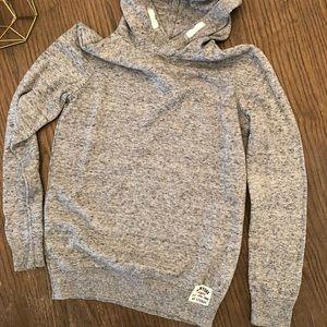 H&M Old Navy Adidas Peek bundle sz 8-12Y